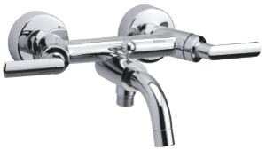 Venus Bath Shower Mixer