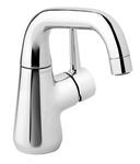 Billede af Bell håndvaskarmatur