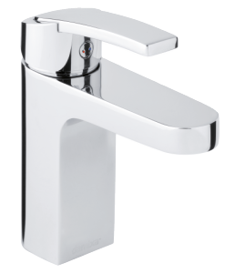 Slate Håndvaskarmatur