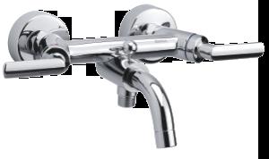Venus Bath Shower Mixer