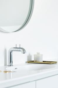 A-Pex Håndvaskarmatur