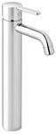 Håndvaskarmatur - Large