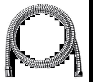 Akcesoria prysznicowe Wąż prysznicowy 1500 mm