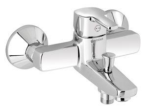 Pine Bath Shower Mixer