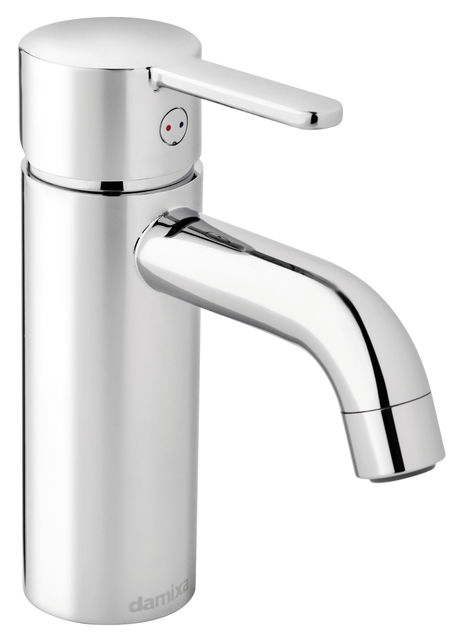 Basin Mixer - Small